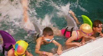 nauka-plywania-dla-dzieci